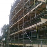 Maidstone Scaffolding, scaffolding, scaffolds, Maidstone Scaffolding, construction, building, scaffold towers, work, Kent, Sussex, Surrey