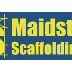 Maidstone Scaffolding Kent Scaffolding, scaffolders, construction
