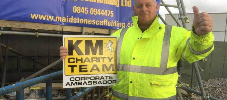 scaffolding, scaffolds, Maidstone Scaffolding, construction, building, scaffold towers, work, Kent, Sussex, Surrey
