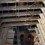 Maidstone, Maidstone scaffolding, scaffolding, Kent Scaffolding